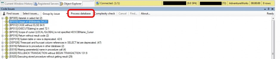 "/assets/article_files/2012/09/ssms_screenshot.jpg ""SSMS Screenshot"""